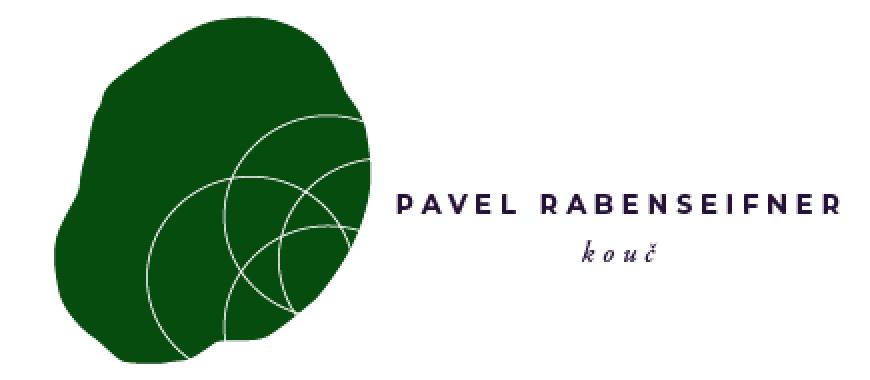 Pavel Rabenseifner